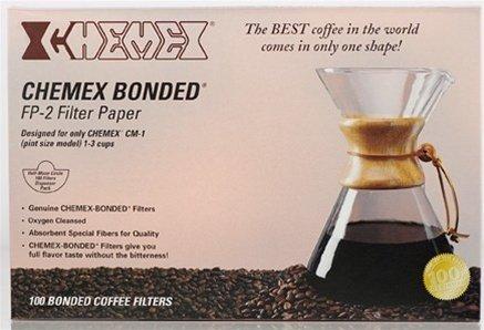 coffe pot filters - 9