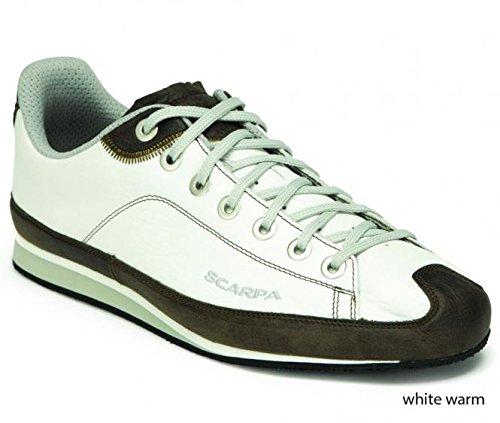 Scarpa Cosmopolitan white/warm En Venta Muy Barato De Suministro Para La Venta Comprar Barato Sneakernews n3Vsxigo