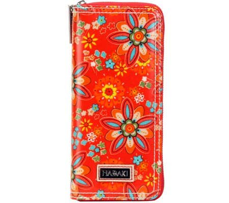 hadaki-large-money-pod-primavera-floral