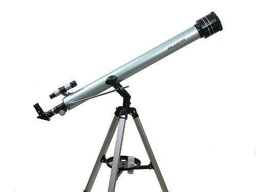 Kleine linse für kleines geld teleskop linse für jedes