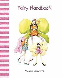 Fairy Handbook (Handbooks)