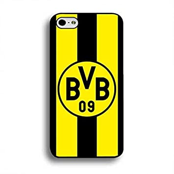 coque iphone 6 dortmund