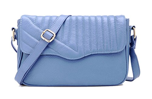 Radley Blue Shoulder Bag - 9