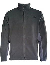 300 Tundra Full zip Mens Fleece Jacket