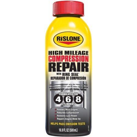 rislone-4-6-and-8-compression-repair