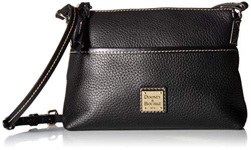 Black Dooney And Bourke Handbags - 1