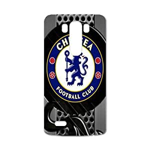 Chelsea football club Cell Phone Case for LG G3