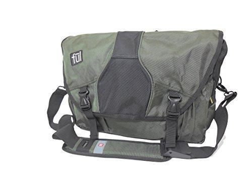 ful-laptop-messenger-bag