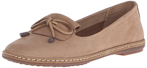 hush-puppies-womens-adena-piper-slip-on-loafer-chino-tan-leather-65-w-us
