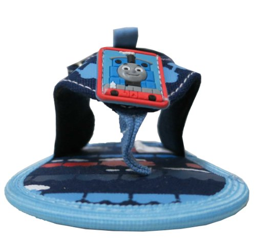 Pictures of Infant Toddler Boy's Thomas the Tank Navy 5