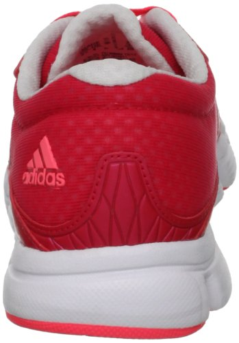 Adidas Cc Chill W - Q22811 White