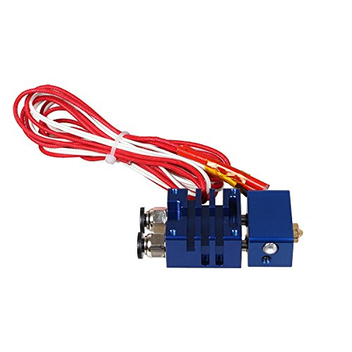 3D-Printer-Parts-for-Improved-E3D-Cyclops-2-In-1-Out-Hotend-Kit-with-Thermistor-and-Cartridge-Heater-BLUE-Color-04mm175mm-YES