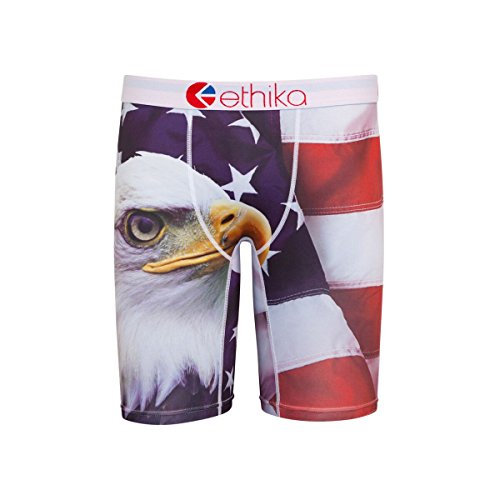 ethika-boys-underwear-the-staple-4th-of-july-eagle-medium