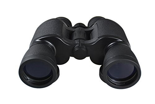 GuangYing High Powered Surveillance Binoculars%EF%BC%8CUS Binoculars%EF%BC%8CMountain product image