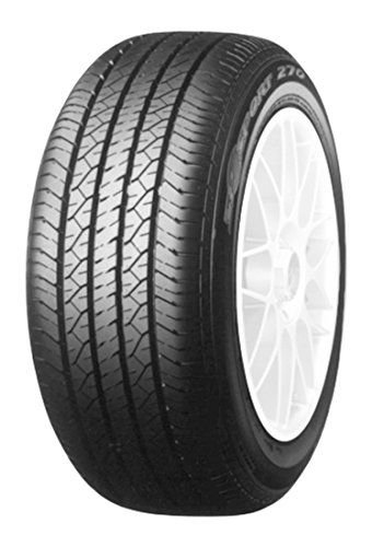 Dunlop SP Sport 270 - 235/55/R18 99V - C/C/71 - Pneumatici tutte stagioni Dunlop Tires 568580