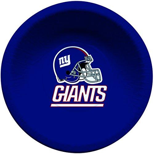Giant Bowl - 9