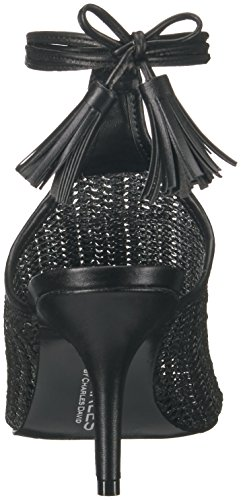 Charles by Charles David Black Womens NIKO CCD fg516