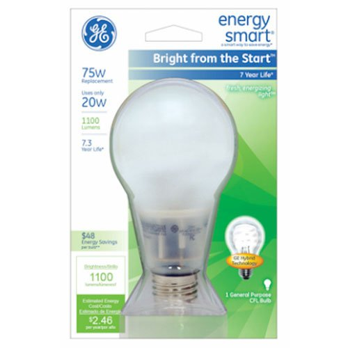 ge-lighting-63504-energy-smart-bright-from-the-start-cfl-20-watt-75-watt-replacement-1100-lumen-a21-
