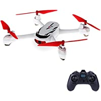 Aerial Photography Drone ,Hubsan X4 H502E With 720P HD Camera GPS Altitude Mode RC Quadcopter RTF Mode 2-Flying Time:About 12mins/Control Distance: About 200m/Suppport External Storage Card 3 - 32GB