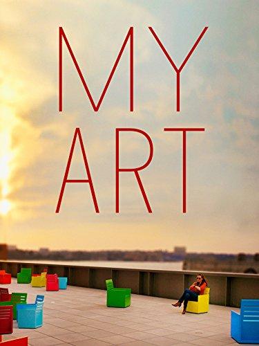 Single Integral - My Art