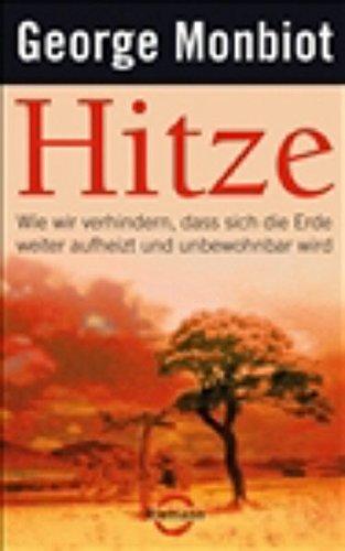 Hitze (Riemann)