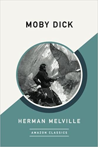 The Adventures of Huckleberry Finn (AmazonClassics Edition) downloads torrent