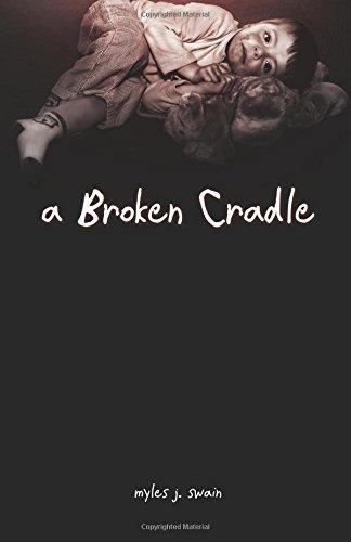 Read Online A Broken Cradle pdf epub