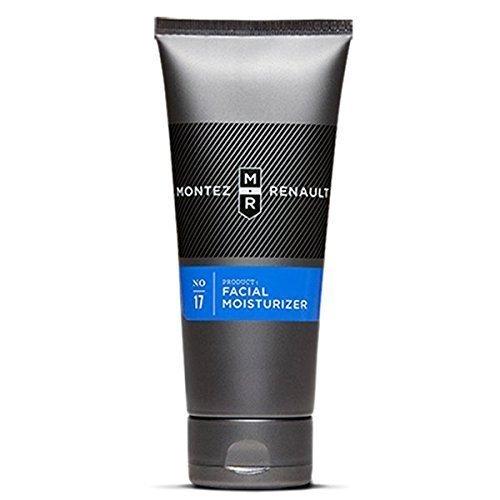 montez-renault-no-17-facial-moisturizer