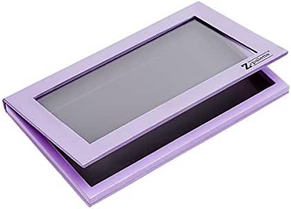 Z Palette Sunset Collection Large - Lavender
