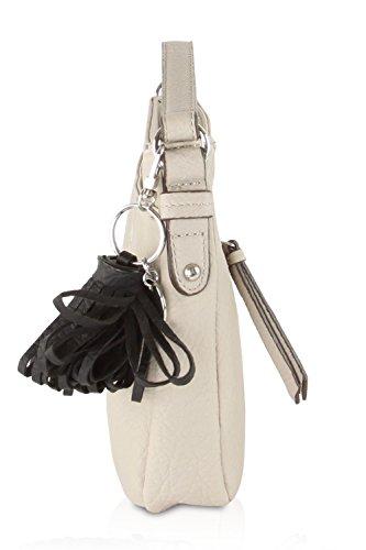 Brynn Grey Brynn Brynn Bag Cloud Grey Bag Crossbody Brynn Crossbody Cloud Crossbody Bag Grey Cloud Crossbody Bag wAUcv