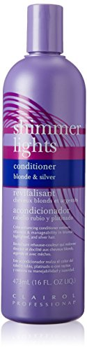 clairol-professional-shimmer-lights-conditioner-16-oz