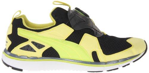 Noir Disc Sneaker Puma 0 Mode Ltwt 2 WYqgwgHP