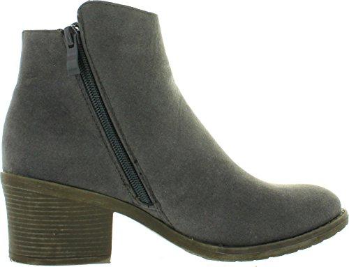 Buy fall shoes for women