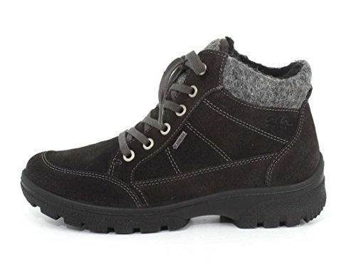 Lava 67 Womens Saas Saas 67 Boot Gore Womens 49344 49344 Fee ara Fee ara OwpqRBa