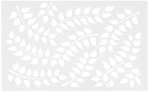 stencils ranger - 6