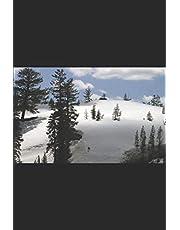 B'ajlom ii Nkotz'i'j Publications' Kazakh Phrasebook: Ideal for Traveling throughout Kazakhstan
