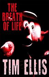 The Breath of Life (Parish & Richards Book 6) (English Edition)