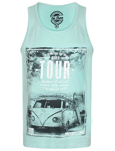 Sth. Shore surf shirt mens 2019