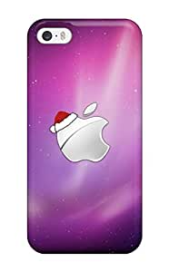 Best 4786361K22793762 Premium Christmas Iphone Back Cover Snap On Case For Iphone 5/5s