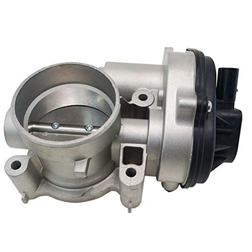 Throttle Body OE# 1537636: