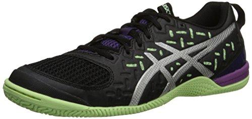 Asics Fortius TR Fibra sintética Zapato para Correr