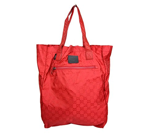 Gucci Travel Tote Bag - 5