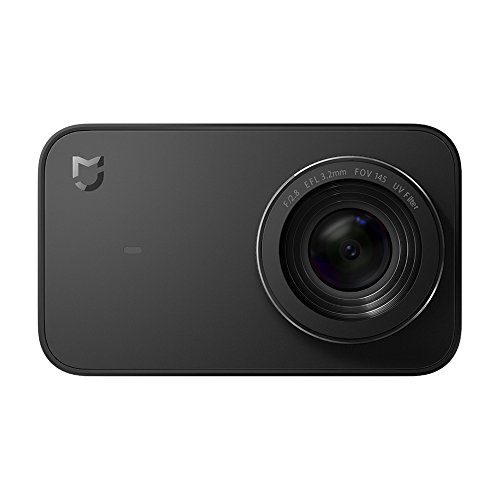 See the TOP 10 Best<br>Xiaomi Mijia Action Camera Mini 4K
