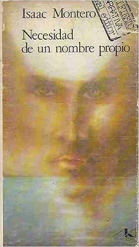 Papeles Secretos (Spanish Edition)