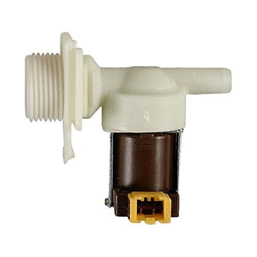 428212 Bosch Washer Valve-Magnet