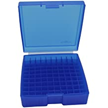 Frankford Arsenal SP/44 Mag 50 Count Ammo Box
