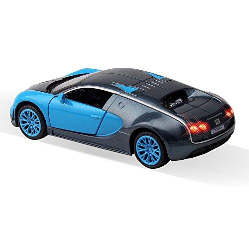New style 1:32 Bugatti Veyron Alloy cast car model collection ... on bugatti speed, bugatti veron, bugatti limousine, bugatti chrome, bugatti chiron, bugatti suv, bugatti cars, bugatti adder, bugatti truck, bugatti vitesse, bugatti 4 door, bugatti logo, bugatti galibier, bugatti type 57, bugatti z type, bugatti aventador, bugatti coloring pages, bugatti motorcycle, bugatti venom, bugatti eb110,
