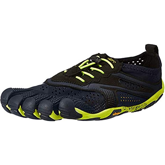 Vibram Men's V-Run Running Shoe