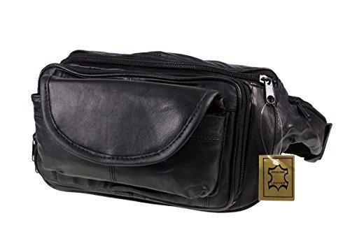 Lorenz Bum Bag - 3