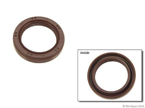 Frewdenburg-Nok Camshaft Seal W0133-1640221-NOK